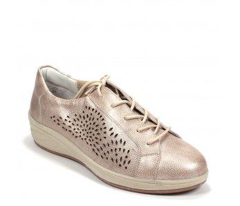 Elegantné sneakersy ILKA 0E29-4 SABIA