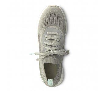 Sneakersy 1-1-23705-22 205 STONE