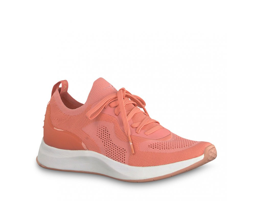 Sneakersy 1-1-23705-22 563 CORAL