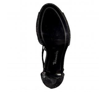 1-1-28301-37-001 BLACK