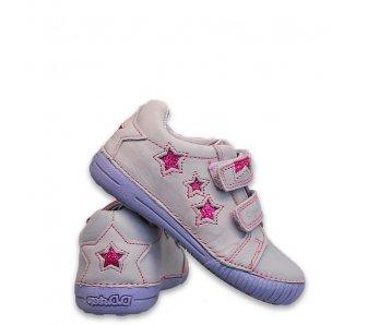 Detská obuv D.D. Step 036-703BM