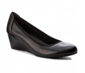 TAMARIS 1-22421-29 098 topánky na kline