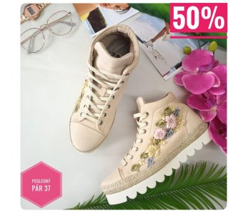 c28b174aaa968 Dámské, pánske a detské topánky | SecretShoes.sk