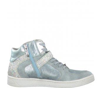 Tamaris sneakersky 1-25201-38-857-300 dámske topánky