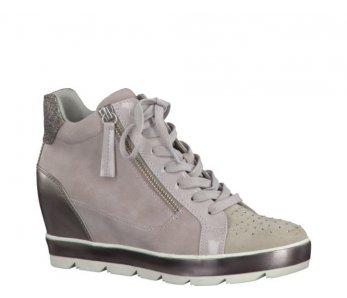 Tamaris 1-25202-38-554-300 dámske topánky