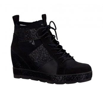 Tamaris 1-25203-38-001-300 dámske topánky