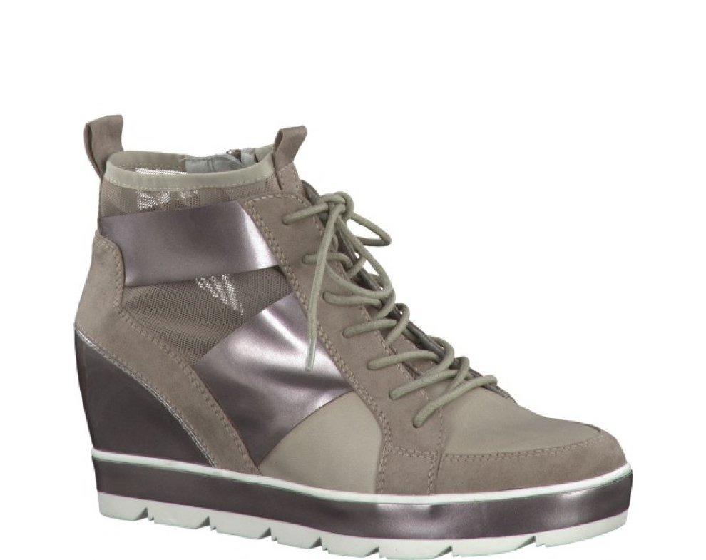 Tamaris 1-25203-38-344-300 dámske topánky
