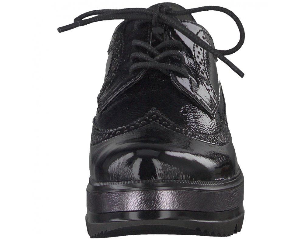 Vychádzková obuv TAMARIS 1-23700-39 018