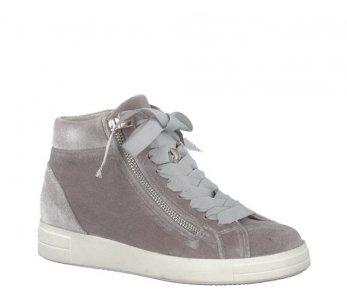 Tamaris 1-25225-38-200-300 dámske topánky