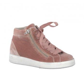 Tamaris 1-25225-38-521-300 dámske topánky