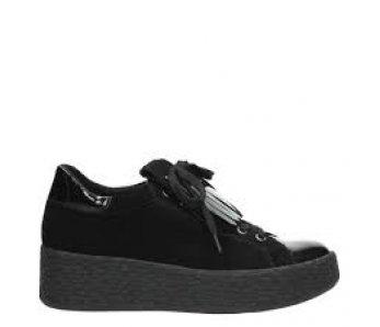 Vychádzková obuv TAMARIS 1-23722-29 001