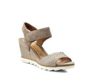 Sandále Tamaris 1-1-28302-26 324 PEPPER