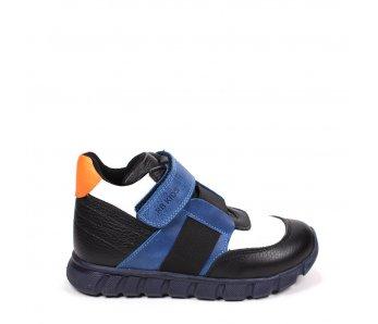 Detské topánky RB MULTICOLOR