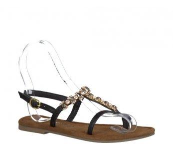 Sandále TAMARIS 1-28110-28-001-300