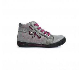 Vychádzková obuv D.D.Step 036-69AM 25-30