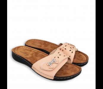 Zdravotná obuv SH5785 POWDER