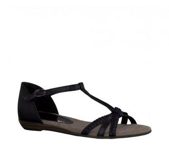Sandále TAMARIS 1-28137-28-001-300