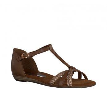 Sandále TAMARIS 1-28137-28-335-300