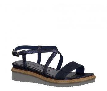 Sandale TAMARIS 1-28206-28-864-300