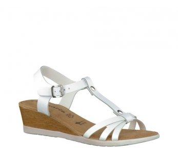 Sandále TAMARIS 1-28218-28-110-300