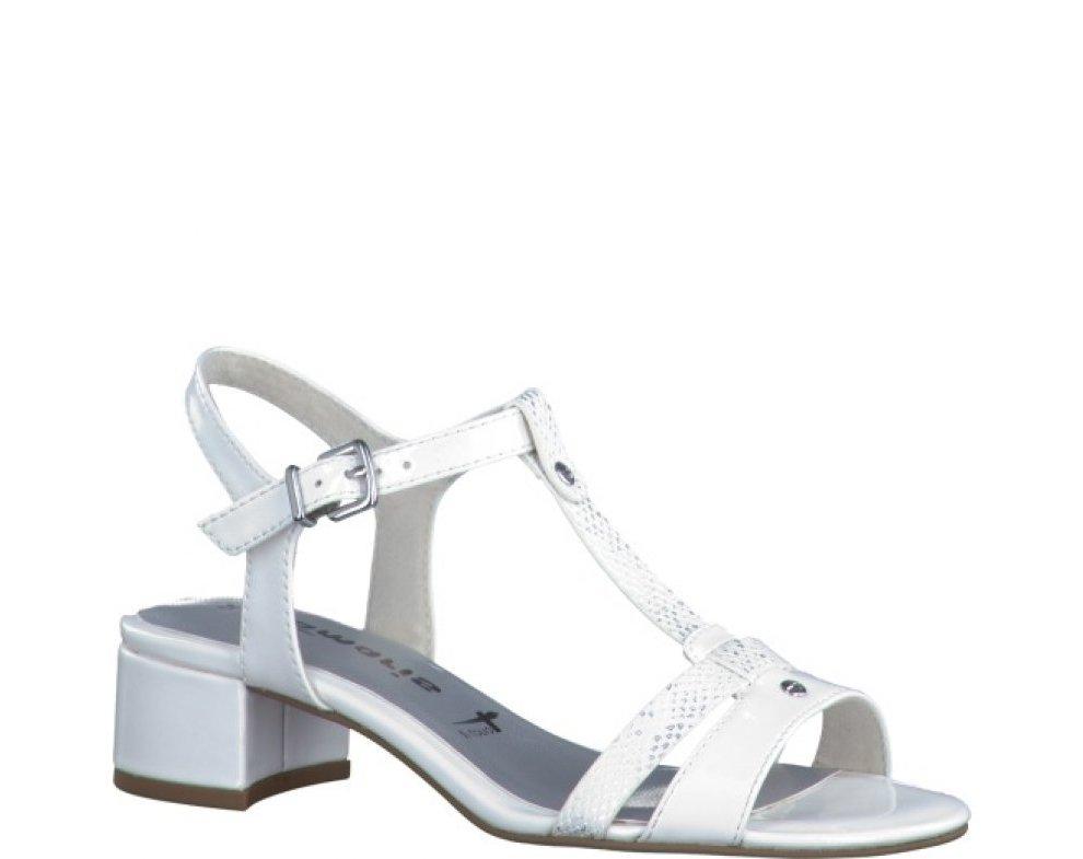 Sandále TAMARIS 1-28220-38-197-300