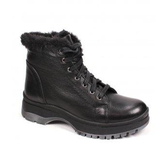 Workery IZ107733 BLACK