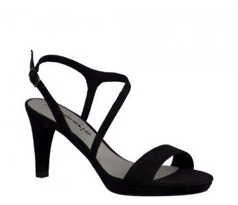 Sandále Tamaris 1-28318-28-001-300
