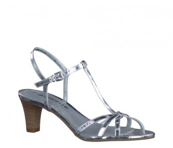 Sandále Tamaris 1-28329-28-941-300