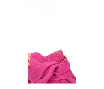Štýlové šľapky GINO ROSSI DLH764-AP8-4949-0530-0