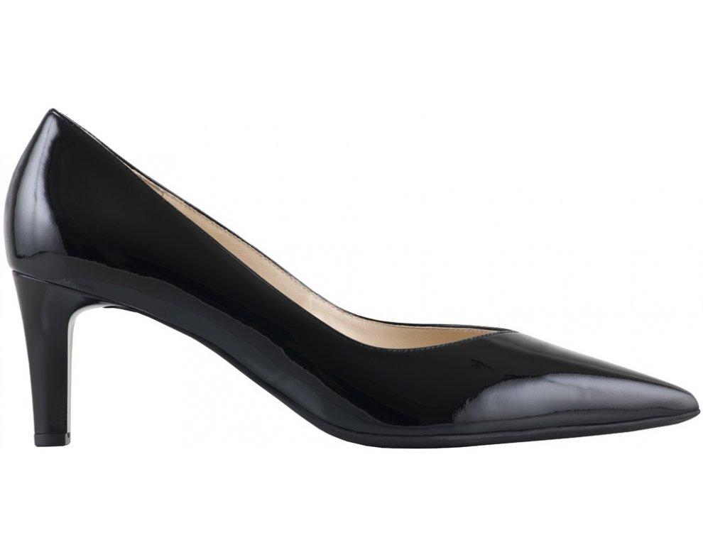 Spoločenská obuv Högl