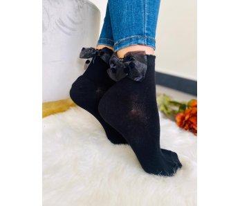 Ponožky K-1129