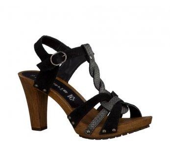 Sandále Tamaris 1-28349-28-061-300
