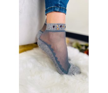 Ponožky K-434