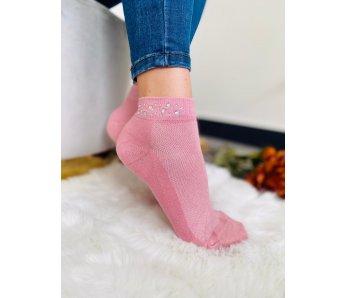 Ponožky K-304