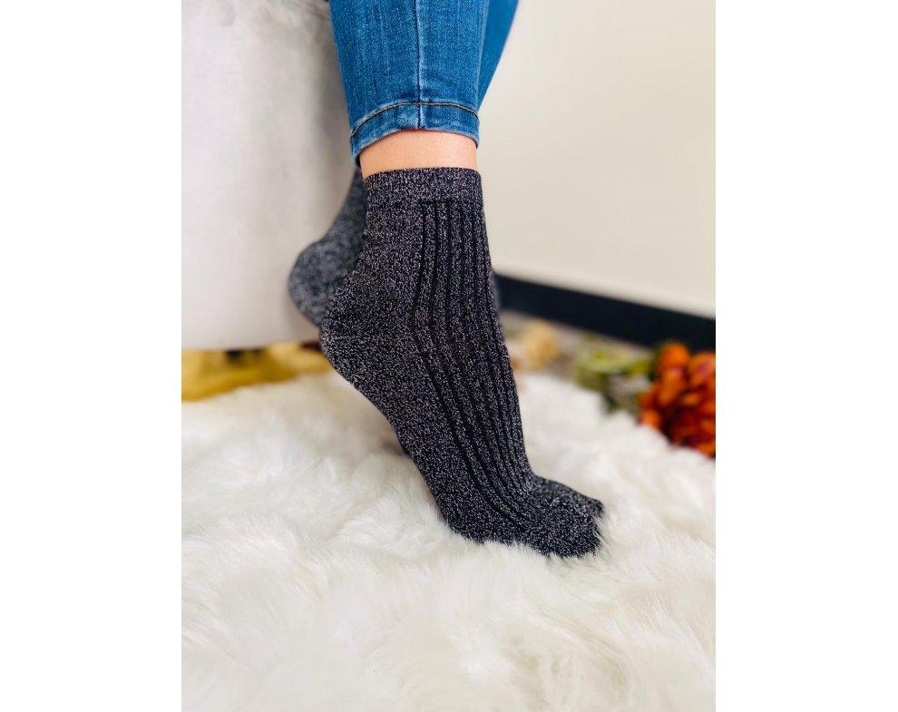 Ponožky K-1142