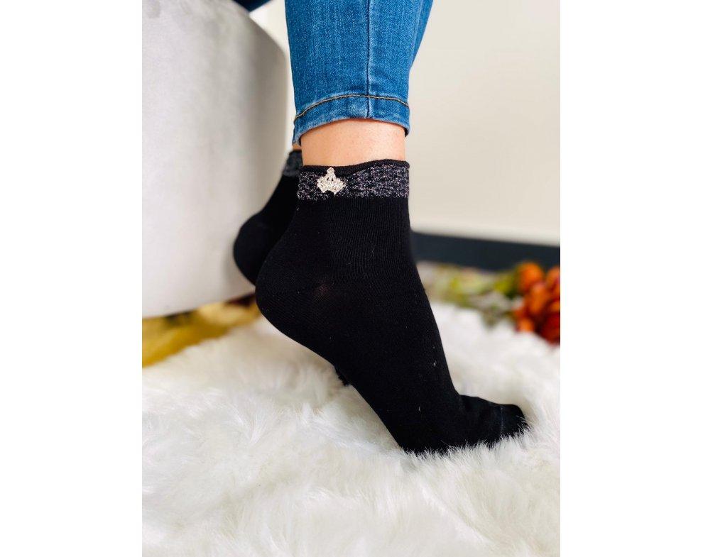 Ponožky K-1172