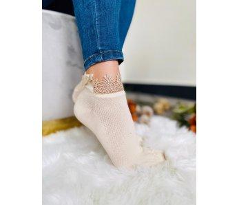 Ponožky K-207