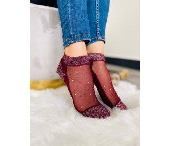 Ponožky K-796