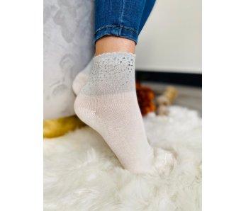 Ponožky K-1114