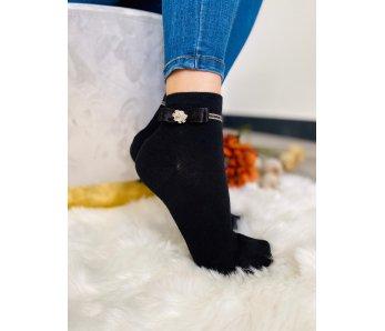 Ponožky K-782