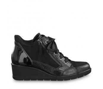 Topánky TAMARIS 1-25233-29 001