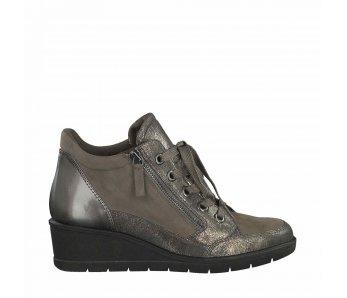 Topánky TAMARIS 1-25233-29 341