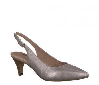Sandále TAMARIS 1-29607-38-952-300
