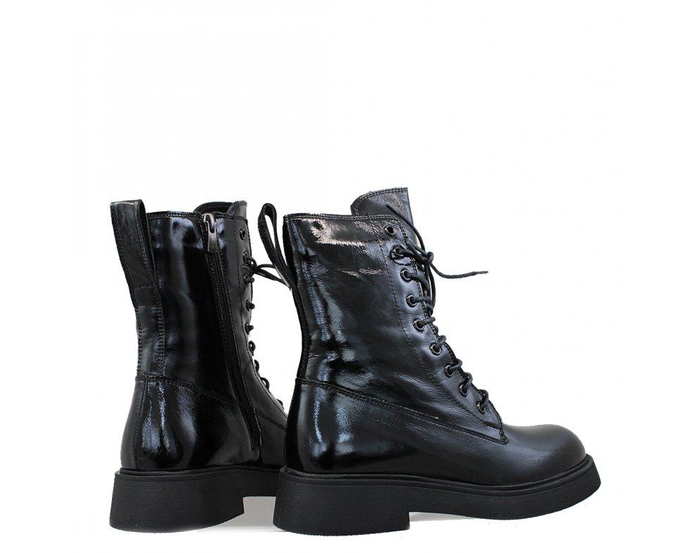 Workery RC8447/2045 BLACK PATENT