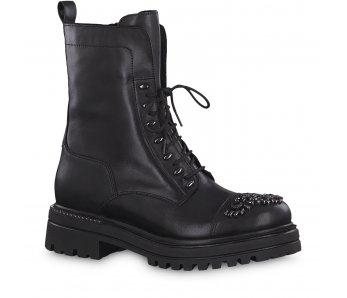 Workery 1-1-25235-23 082 BLACK
