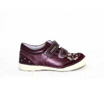 Detské topánky D.D.Step