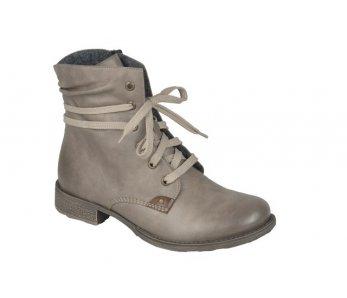 Vychádzková obuv RIEKER 70829-64 07