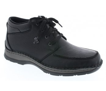 Vychádzková obuv RIEKER 05332-01 06