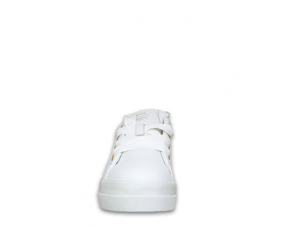 Tenisky GANT 19531861 G290 BRIGHT WHITE