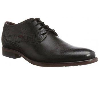 Spoločenská obuv BUGATTI 311-16304-2514